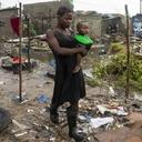 Saiba como ajudar as vítimas do ciclone em Moçambique