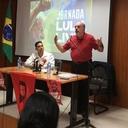 Cuba entra na campanha pela liberdade de Lula