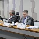 Reforma da Previdência vai na contramão do mundo, diz economista