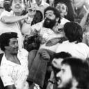 Etapa virtual do Leilão Lula Livre se encerra no próximo domingo