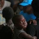 Moçambique precisa de ajuda para evitar tragédia maior