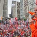 Mais de 400 juristas lançam manifesto por Lula Livre
