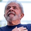 No Uruguai, Celso Amorim defende Nobel para Lula