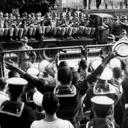 Há 55 anos, anistia a militares enfurecia generais