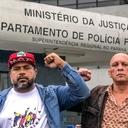"""Lula: """"O momento é de olho no olho, não só de redes"""""""