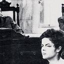 As mulheres que ousaram lutar contra a ditadura