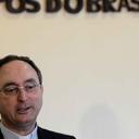 CNBB se posiciona contra reforma da Previdência