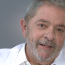 In 2014, Lula recorded a video in defense of democracy