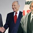 Lula respeitou Palestina e foi aplaudido de pé em Israel