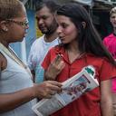 Lula, um drama nacional: leia o tabloide do Brasil de Fato