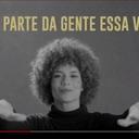 Comitê convoca para atos de um ano da prisão de Lula