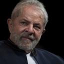 Lula: Incompetência do MEC prejudica milhares de alunos