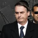 Judeus pela Democracia repudiam fala de Bolsonaro
