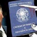 Bolsonaro ignora realidade e põe em risco a Previdência