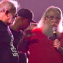 Afrânio Jardim: No teatro da vida Lula é aplaudido de pé