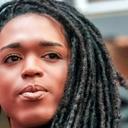Instituto Lula se soma à luta de Érica contra transfobia