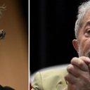 Líder da esquerda francesa convoca ato por Lula Livre