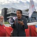 Lula prefere ser um preso digno a um rato solto, diz Kfouri