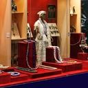 Corte de Doria pode fechar Museu Afro Brasil
