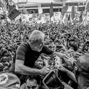 Lula, muito além da política