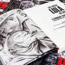 Baixe grátis o livro sobre a prisão de Lula