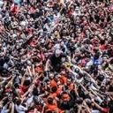 Lula na Folha: