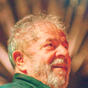 """Amorim: """"Lula Libre, Lula Nobel"""""""