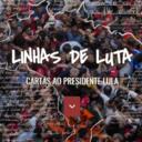 Historiadores lançam exposição de cartas a Lula
