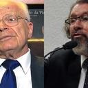 Um ano simboliza que prisão de Lula foi política