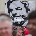 Lula ao L'Humanité: Não abandonaremos a luta