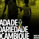 MST e Médicos Populares organizam brigada a Moçambique