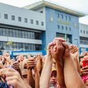 Em 17 países, milhares pedem Lula Livre