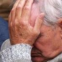 Previdência de Bolsonaro deixará idosos na miséria