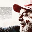 Comitê Lula Livre lança caderno para organizar campanha