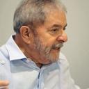 Há cinco anos, Lula alertava contra negação da política