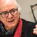Portuguese sociologist Boaventura sent a letter to Lula