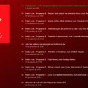 A Rádio Lula agora está no Spotify
