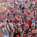 Um ano por Lula Livre | Capítulo 2: Lula pelo Brasil