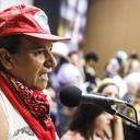 Reforma condena trabalhadores rurais à miséria