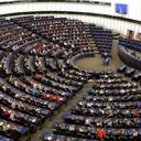 Eurodeputado questiona Conselho da UE sobre caso Lula