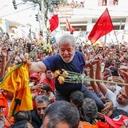 Um ano por Lula Livre | Capítulo 3: Uma prisão política