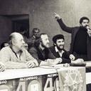 Em 1985, luta abria caminho para 40 horas semanais