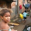 Desigualdade, violência: reforma fará país de miseráveis
