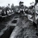 Há 23 anos PM promovia massacre em Eldorado dos Carajás