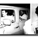 Ato em São Paulo lembra a prisão de Lula em 1980