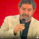 Lula: É dever não deixarmos esquecer Eldorado dos Carajás