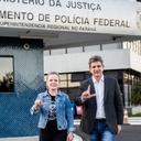 Lula: Nós precisamos aumentar o diálogo com o povo