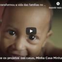 Como Lula transformou a vida das famílias brasileiras