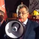 Lula: Reduziram uma pena que não deveria nem existir