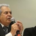 Bandeira de Mello: Prisão de Lula é loucura histórica